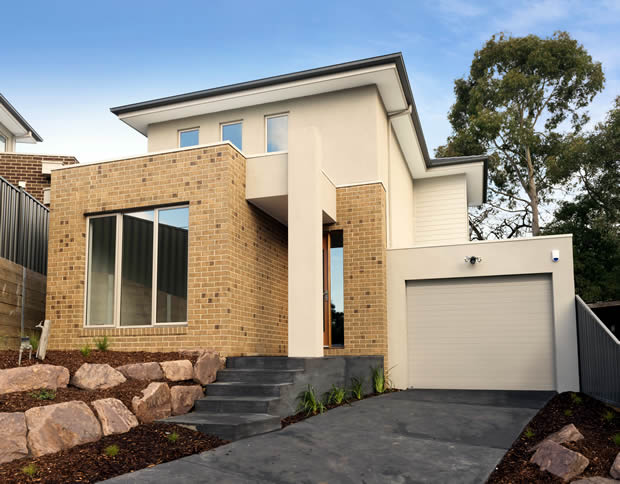 Property Subdivision